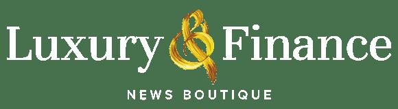 Luxury & Finance