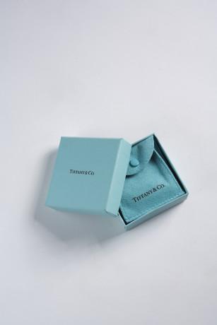 Tiffany passa a Lvmh per 14,7 miliardi di euro