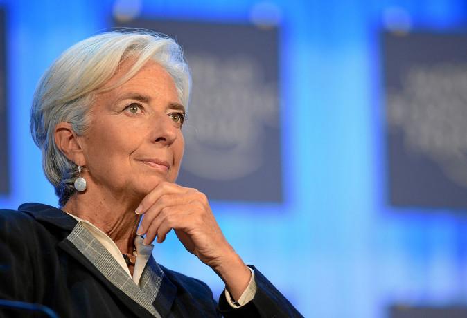 Bce lancia nuovo Peep da 750 miliardi di euro