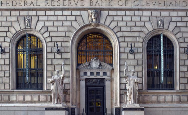 Nuova mossa della Fed, arriva il Commercial Paper Funding Facility (come nel 2008)