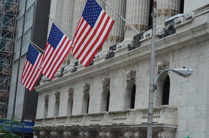 Borse europee rimbalzano, Milano +8,93%. Attesa per mosse Usa