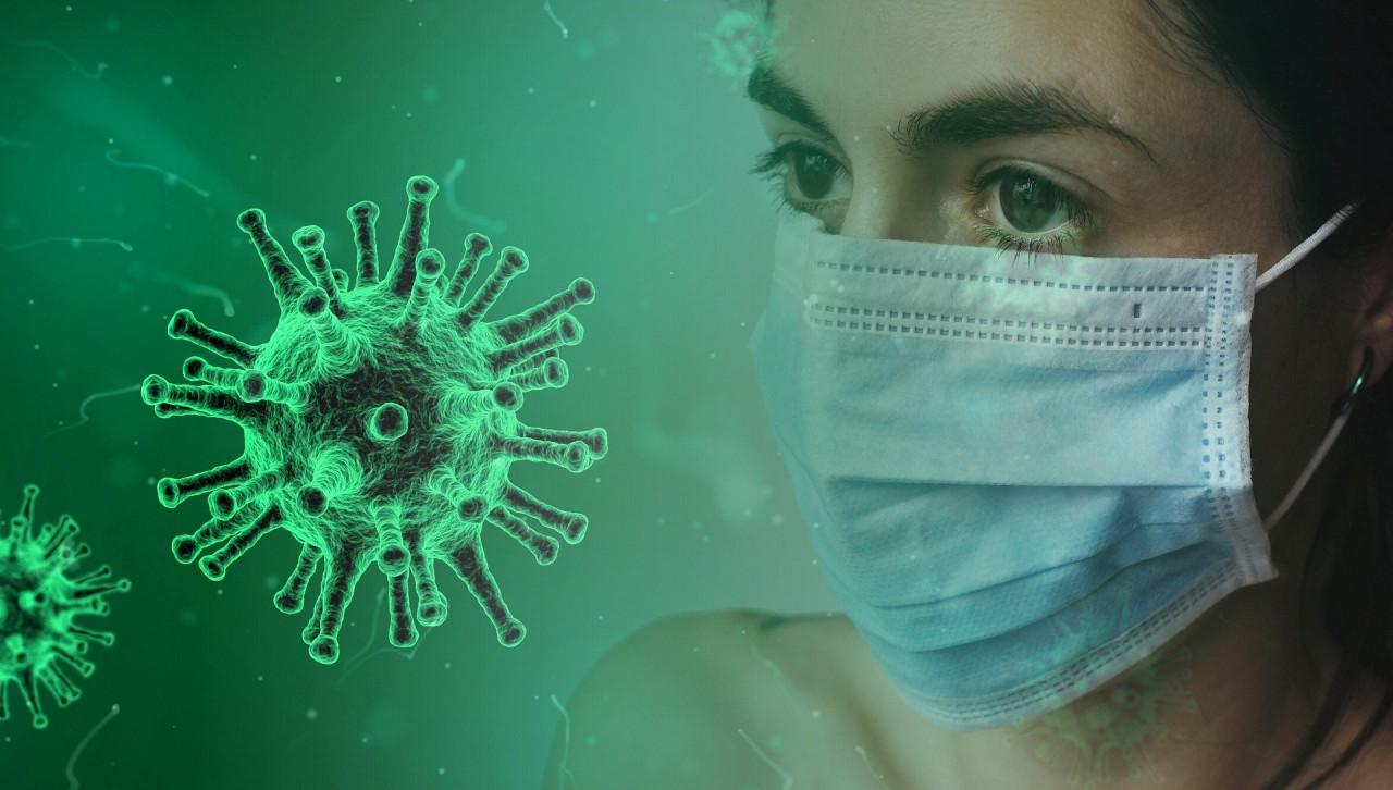 Coronavirus, per Deloitte perdita di oltre 80 mld (4,6% Pil)