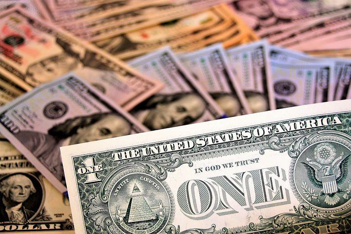 """Fed mantiene fermi i tassi, """"pronti a usare tutti gli strumenti"""""""