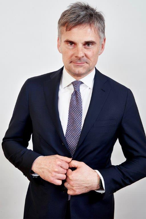 Il punto con Enrico Vaccari (Consultinvest)