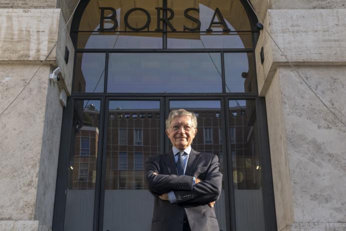 The Spac, ok assemblea a business combination con Franchi Umberto Marmi