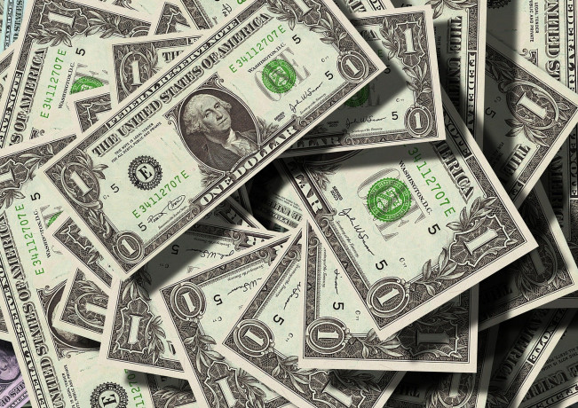 Fed, tassi invariati e tutti gli stimoli di politica monetaria in campo