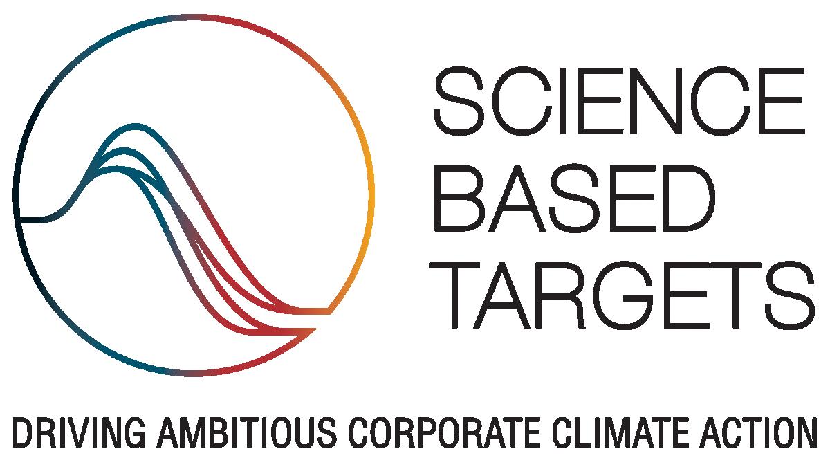 Ferragamo rafforza impegno contro gas serra, definiti obiettivi al 2029