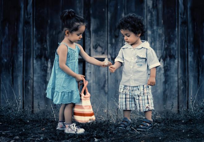 Olanda, Danimarca e Norvegia al top per benessere bambini. Italia 19esima