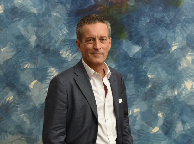 Italian DesignBrands premiata da Deloitte pquale 'Best Managed Company'