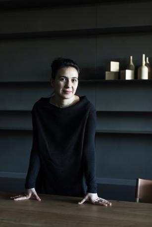 Maria Porro nuovo presidente di Assarredo