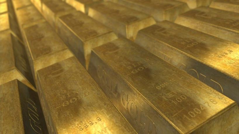 AksjeBloggen, domanda di oro +100% nel 2020 secondo trimestre dell'anno