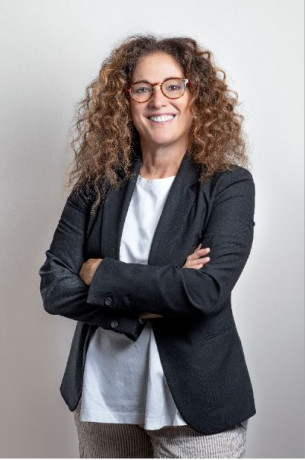Giri di poltrone in DoveVivo, Paola Casartelli nuovo head of HR