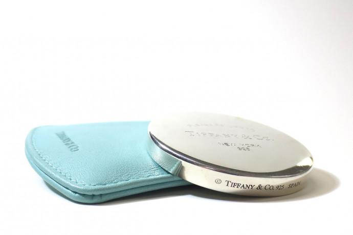 Tiffany - Lvmh, volano gli stracci