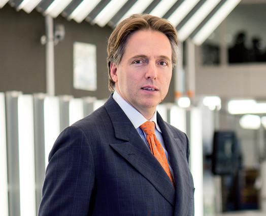 Nasce CIICF, fondo con 600 mln di euro di dotazione iniziale per accelerare sviluppo aziende italiane in Cina