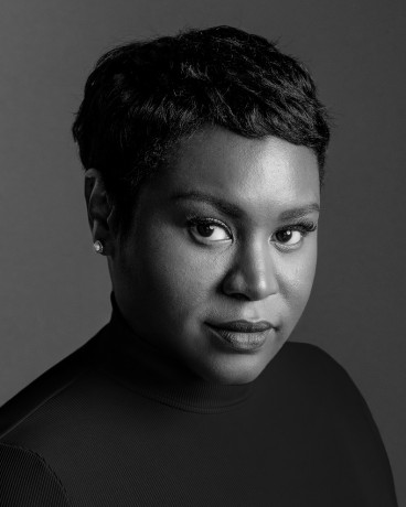 Malika Savell nuovo Cheief Diversity, Equity and Inclusion Officer di Prada
