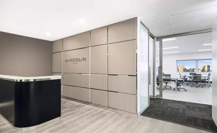 Marcolin apre a Sidney una nuova filiale, sono 13 in tutto il mondo