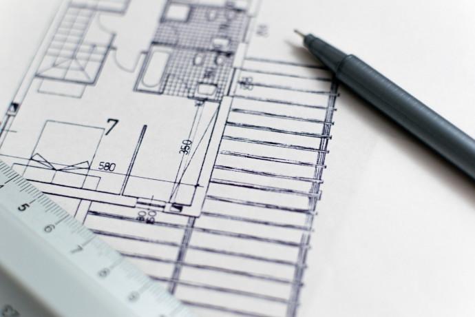 Solo 7% tra progettisti, architetti, ingegneri disposto a partecipare a fiere di settore (BIMobject)