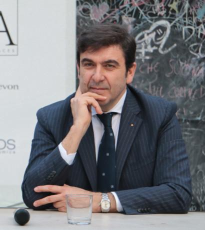 Italcer Group acquisisce il 100% della storica azienda Cedir di Castel Bolognese