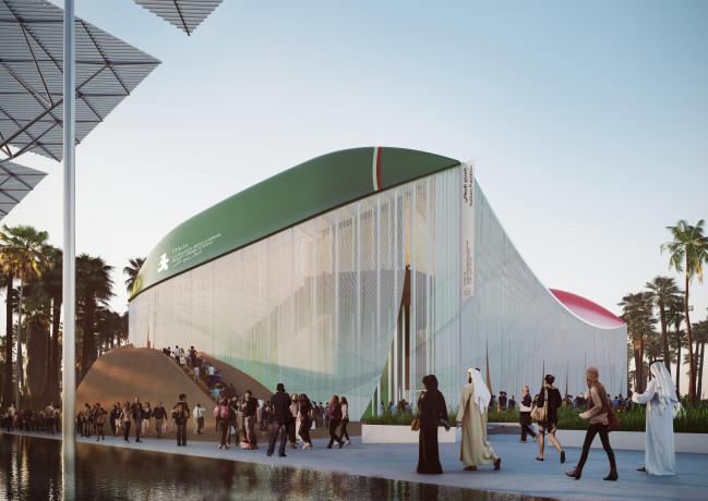 Expo 2020, portale Sace dedicato a imprese impegnate in Padiglione Italia