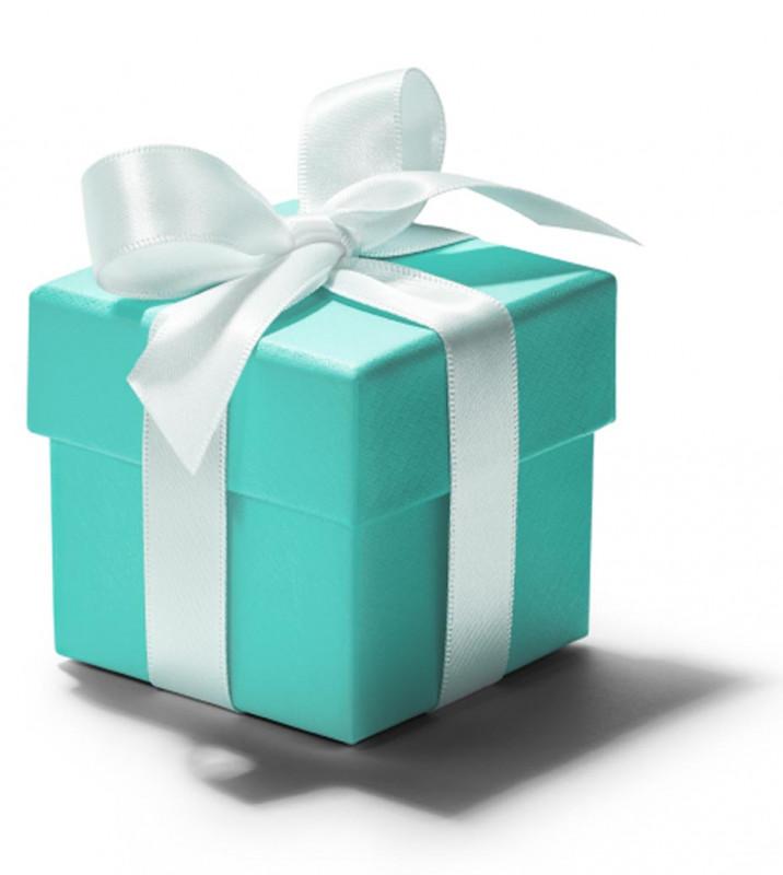 Lvmh perfeziona acquisizione Tiffany, Ledru nuovo amministratore delegato