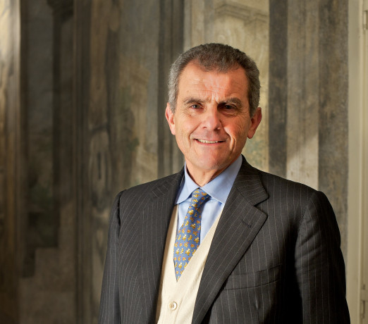Salvatore Ferragamo pronta a operazioni straordinarie? Intanto cambia governance e brilla in Borsa