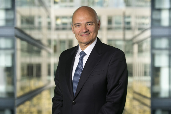 Europa sempre più digitale, ma l'uomo deve essere al centro (Deloitte)