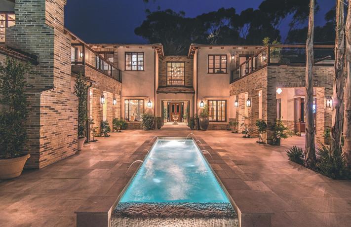 Real estate: non solo home office e domotica del benessere. Il vero lusso è il  medico in loco