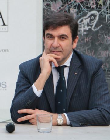 Nasce polo della ceramica in Europa: Italcer acquisisce la spagnola Equipe