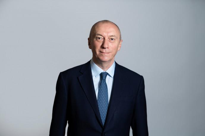De Longhi conferma crescita 10-12% nel triennio, in Borsa +0,46%