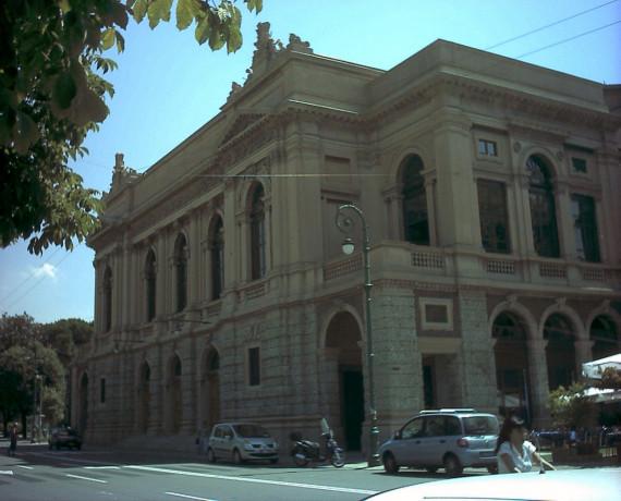 Covid, Bper dona alla città di Bergamo un concerto al Teatro Donizetti con Riccardo Muti