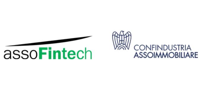 Fintech e real estate insieme per un ecosistema sempre più competitivo