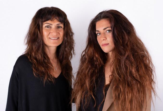 Campomaggi & Caterina Lucchi, obiettivo 'sviluppo solidale' e rilancio con e-commerce