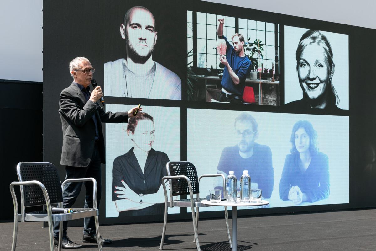 Design, arriva il 'supersalone'. In Fiera a Rho con hub cittadina in Triennale