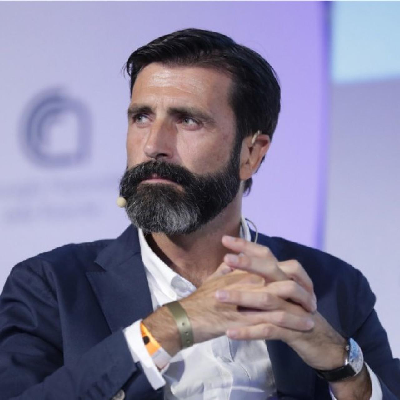 Nessuna manifestazione nel primo trimestre, per Fiera Milano perdita lorda di 23,2 milioni di euro