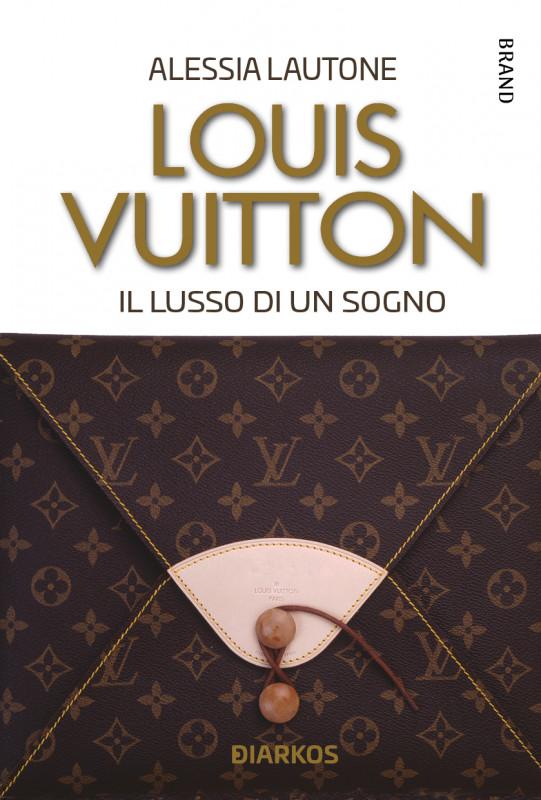 Un baule, una storia e una vita. Alessia Lautone racconta Louis Vuitton