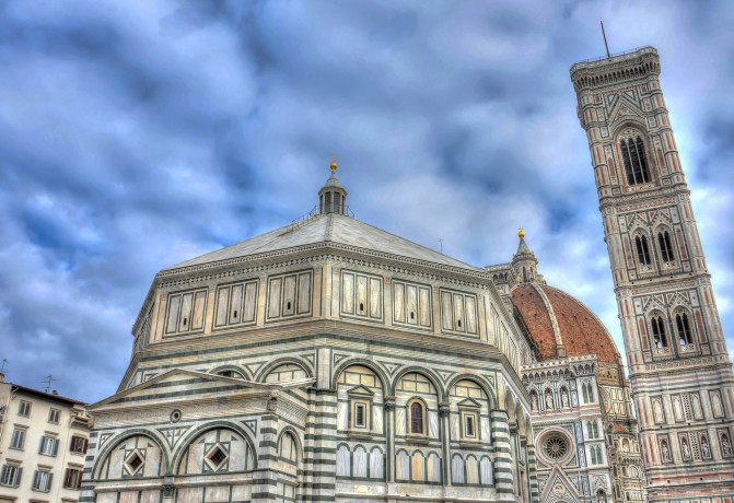 Dal turismo passa il rilancio dell'economia italiana (Borsa Italiana)