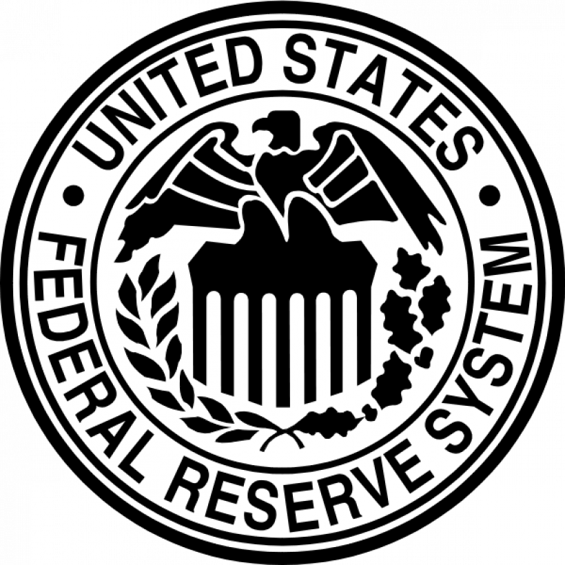 """Fed, Dowding (BlueBay), """"se troppi stimoli da inizio pandemia, meglio iniziare a invertire tendenza"""""""