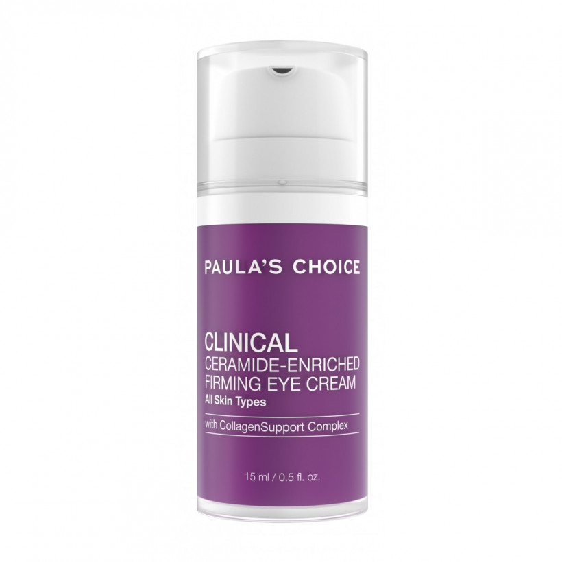 Il marchio di skincare Paula's Choice passa a Unilever