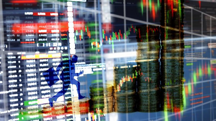 Timori per Covid e cambi politica monetaria, giù le Borse in Europa. A Milano sprofonda il lusso