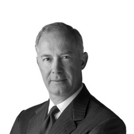 Avviato il collocamento all'Euronext Amsterdam di Vam Investments Spac fino a un massimo di 225 milioni di euro