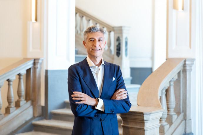 Lampoo chiude secondo round di investimento da 6 milioni di euro