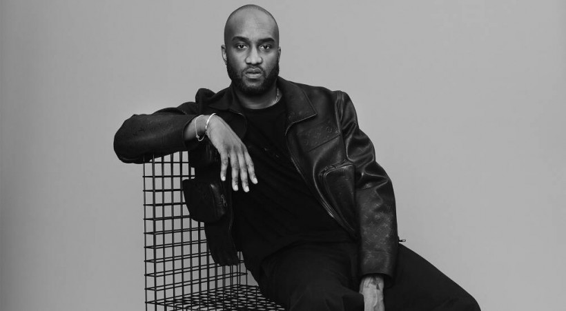 Lvmhacquires the  majority stake in Off-White