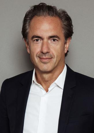 Daniel Lalonde nuovo Ceo di Design Holding