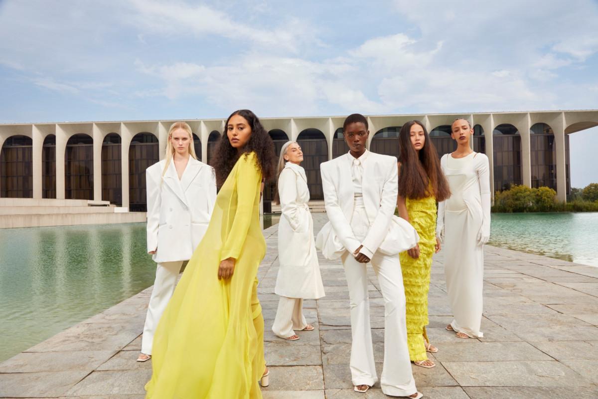 Torno a settembre. Design, moda e arte segnano la ripartenza a Milano
