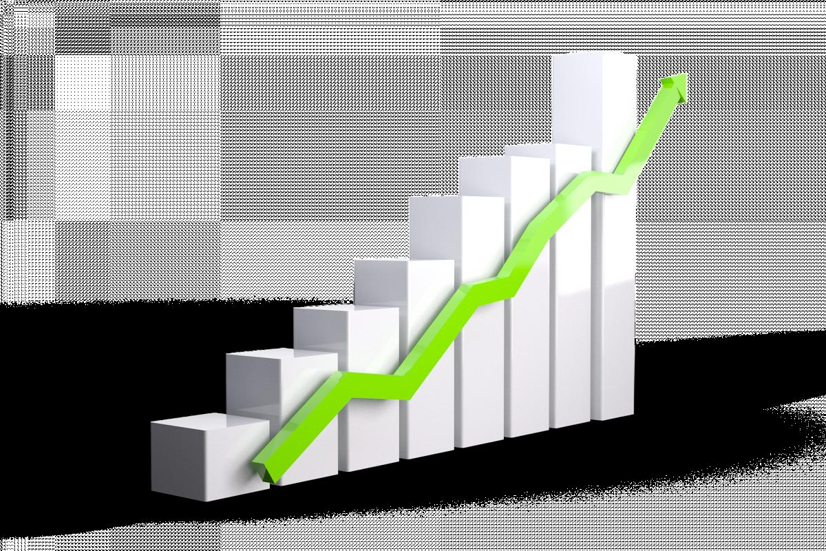 Raccolta Pir torna positiva nel secondo trimestre 2021