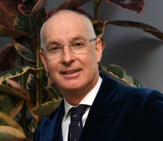 Sergio Tamborini nuovo presidente di Sistema Moda Italia