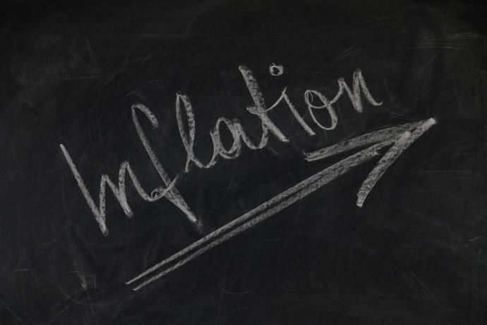 Inflazione galoppante o stagflazione? La risposta è M.E.S.S.I.