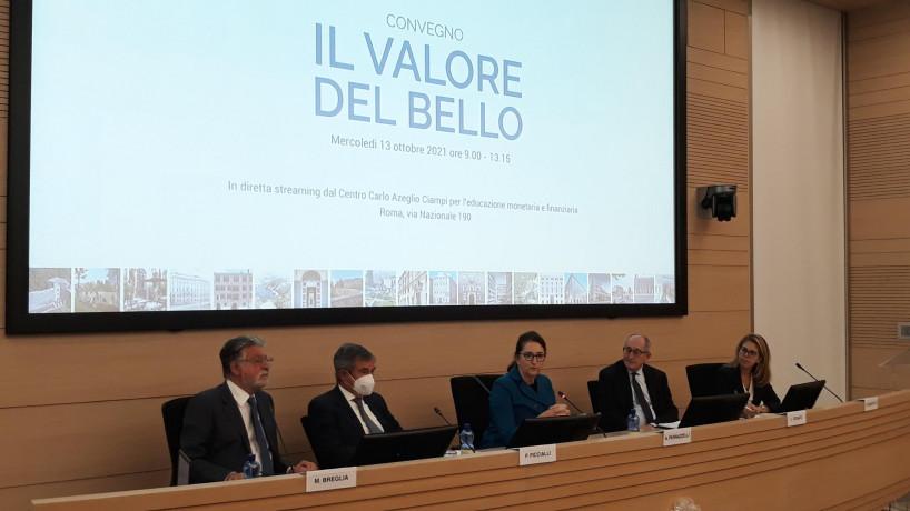 In Italia un quarto del patrimonio immobiliare è di pregio e vale quasi 1500 miliardi di euro
