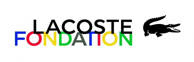 Fondazione Lacoste celebra quindici anni di impegno verso i giovani
