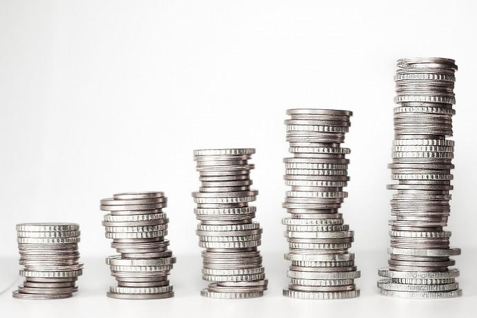 Csc Confindustria, crescita Pil più forte delle attese: +6,1% nel 2021 e +4,1% nel 2022